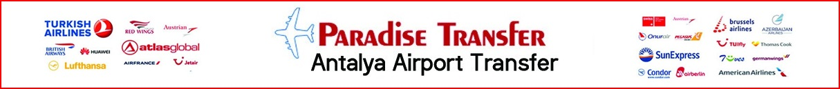 Antalya Alanya Gazipasa Airport Transfer | Gazipasa Airport Transfer to Alanya Side,Gazipasa Airport Transfer services 7/24